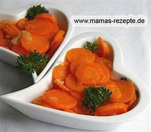 Rezept Für Karottensalat : karottensalat gegart mamas rezepte mit bild und ~ Lizthompson.info Haus und Dekorationen