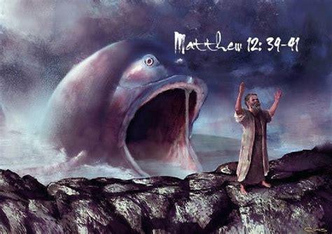 Isil Members Dig Up Grave Of Biblical Prophet Jonah, Torch