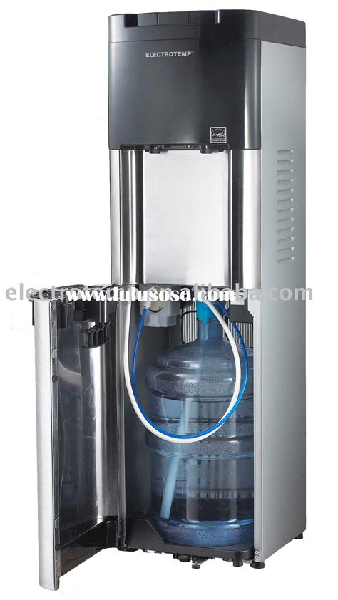 poland water dispenser stainless steel cold water dispenser stainless steel 4299