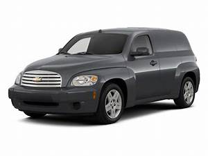 2011 Chevrolet Hhr Fwd 4dr Panel Ls  Prices  Sales  Quotes