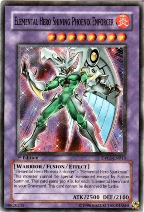 Aster Deck 2015 by Yu Gi Oh Duelist Aster Single Elemental