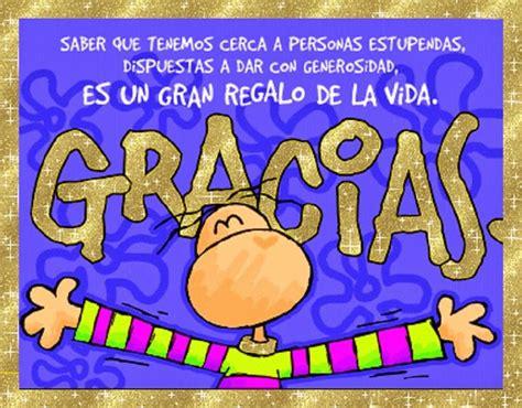 tarjeta de agradecimientos más de 25 ideas fantásticas sobre tarjetas de