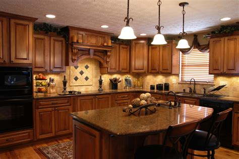 ideas for kitchen cabinets kitchen cabinets trends ideas for 2015