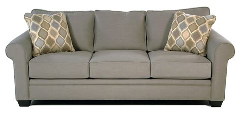 sunbrella fabric sectional sofas sofa with sunbrella fabric sofa menzilperde net