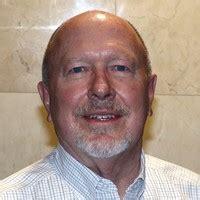 board member dane huston