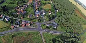 Stadt Bad Belzig : bad belziger luftbilder der besondere blick auf die ortsteile maz m rkische allgemeine ~ Eleganceandgraceweddings.com Haus und Dekorationen