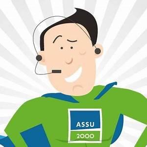 Assu 200 : assu 2000 assurances auto habitation sant info service client ~ Gottalentnigeria.com Avis de Voitures