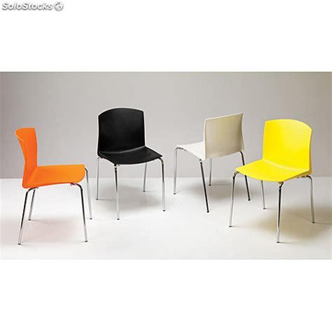 chaises salle d attente chaise salle d 39 attente moderne