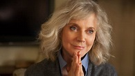 Take Two   Blythe Danner on her new film 'I'll See You in ...