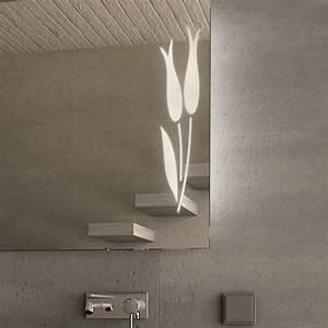 Badspiegel Nach Maß : badspiegel nach ma miriam 75302122 ~ Sanjose-hotels-ca.com Haus und Dekorationen
