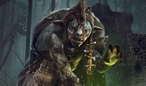 Elder Scrolls Console Release Date by Elder Scrolls 6 Release Date Bethesda Talk Next Three