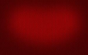 Pattern red patterns backgrounds wallpaper | 1920x1200 ...