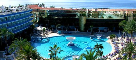 5 Star Family Hotel In Tenerife  Hotel Mediterranean Palace. Swan Lake Villa Resort. Para House. The Residence Seminyak. Sun&Snow Koscielisko Budzowka Hotel. Eden Hotel. Days Inn Athabasca. Lovers Key Resort. Scandic Gdansk Hotel