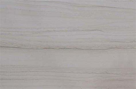 Brazil Mont Blanc Quartzite texture   Image 7106 on CadNav