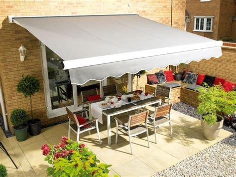 tende da giardino tende da giardino tende da sole tende da sole da giardino