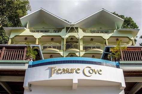 Treasure Cove Hotel And Restaurant, Bel Ombre  Compare Deals. Vila Bilo Hotel. Ringhotel Die Krone. Holiday Villa Hotel. Royal Mirage Deluxe Hotel. Badhotel Domburg Hampshire Classic. The Grande Colonial Hotel La Jolla. Seiler Au Lac Hotel. Drops On The Rocks Private Holiday Apartment