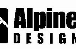 Alpine Design promo codes