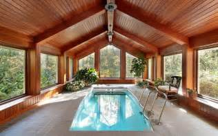 home plans with indoor pool design tips for indoor swimming pools house plans and more