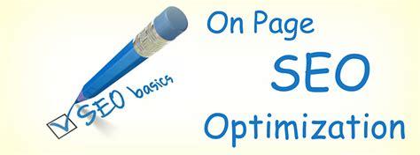 Web Page Optimization by Seo Engineer Cochin Freelancer Seo Seo Expert
