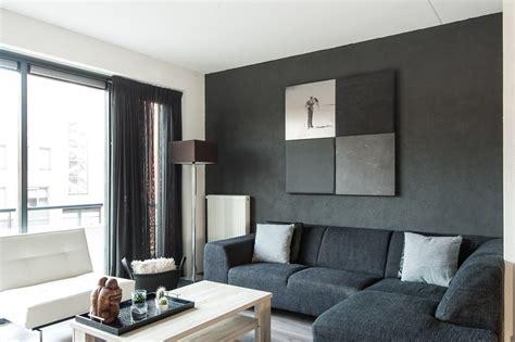 wanddecoratie idee woonkamer wanddecoratie modern muurdecoratie woonkamer