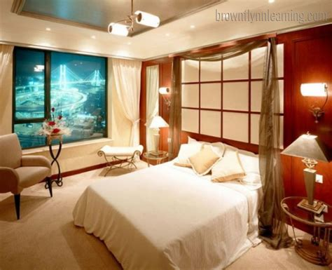 the bedroom decorating ideas bedroom decorating ideas for anniversary