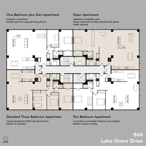 apartment layout design 249 best apartment plans images on floor plans
