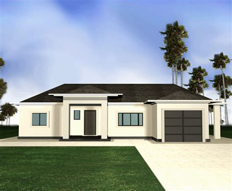 modern style home plans tropical house design philippines simple modern house design simple contemporary house plans