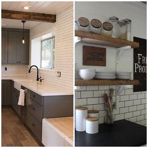 elegant varieties  kitchen backsplash tile