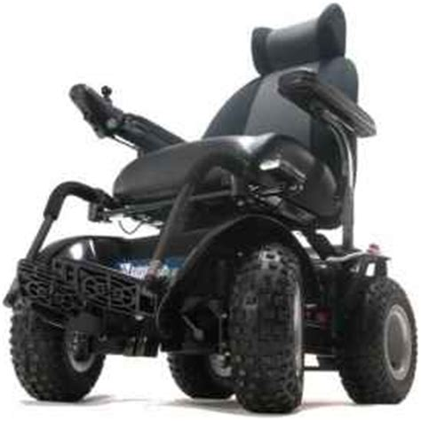 viking 4x4 all terrain wheelchair autos weblog