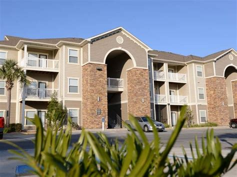 waterstone  jenks panama city fl apartment finder