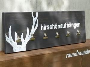 Duschvorhang Selber Machen : die besten 25 hirschgeweih ideen auf pinterest hirsch h rner dekor horn und aquarell hirsch ~ Sanjose-hotels-ca.com Haus und Dekorationen