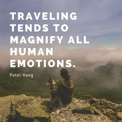 rare inspirational travel quotes  motivate  today