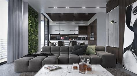 Esempi Arredamento Casa by Esempi Arredamento Soggiorno Esempi Arredamento Soggiorno