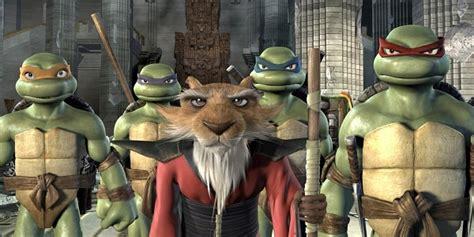 year recap   teenage mutant ninja turtles franchise cynobs