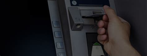 Charges for withdrawing money from credit card. Credit Card Cash Withdrawal Steps & Charges - SBI Card ATM Cash   SBI Card