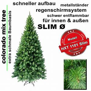 Künstlicher Weihnachtsbaum 180 Cm : exkl k nstlicher weihnachtsbaum christbaum tannenbaum 180 cm inkl metallst nder k nstliche ~ Buech-reservation.com Haus und Dekorationen