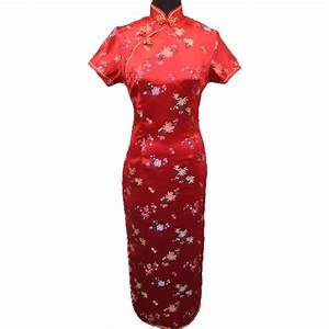 robe asiatique pas cher With robe chinoise pas cher