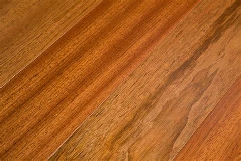 Prefinished Hardwood Flooring, Exotic & Domestic Hardwoods