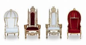 Polyrattan Stühle Günstig Kaufen : m bel bild barock m bel sofa ~ Watch28wear.com Haus und Dekorationen