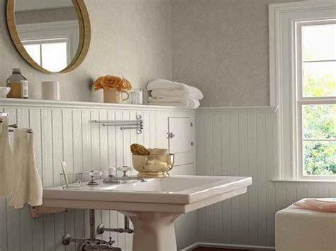 Neutral Bathroom Paint Colors Benjamin by Best Neutral Paint Colors For Bathrooms Images 2017