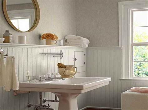 Paint Colors For Bathrooms 2013  Bill House Plans