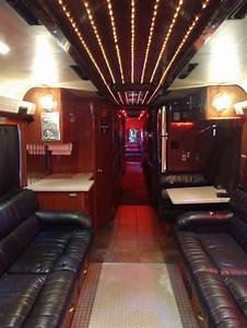 Vinnie Paul U0026 39 S Tour Bus Up For Sale