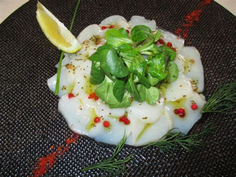 chalet de brou restaurant michelin 01000 bourg en bresse