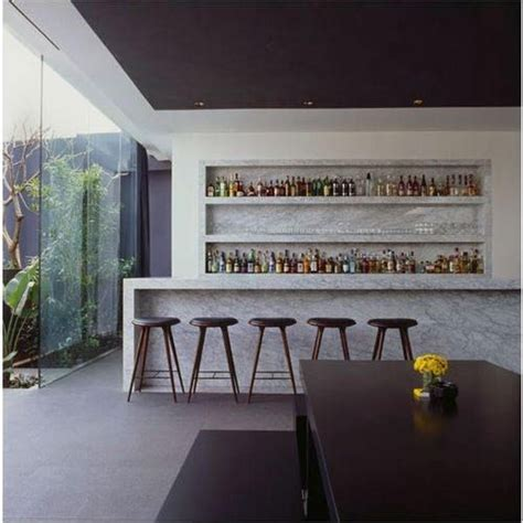 Simple Bar Ideas by Top 40 Best Home Bar Designs And Ideas For Bar