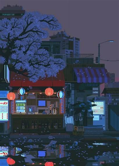 Dope Tokyo
