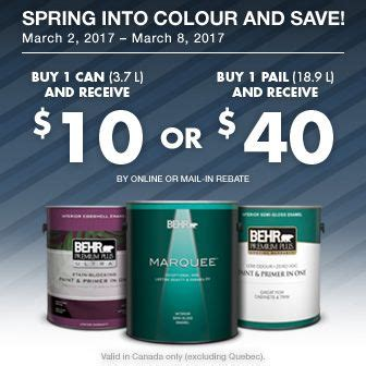 1000 ideas about behr paint coupons on pinterest