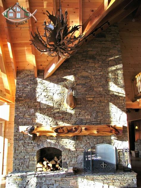 images  fireplaces  pinterest drywall fireplace inserts  wood storage