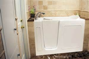 Kohler Bathtubs Home Depot by Walk In Tubs And Showers From Kohler Useful Reviews Of