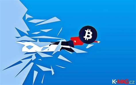 In case of bearish scenario, the bottom may be found at $7,500. ANALÝZA - Bitcoin nad 7500 USD! Čo môžeme čakať v najbližších hodinách?