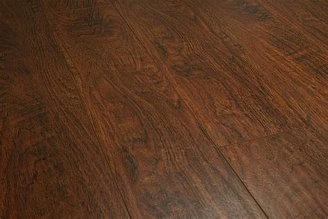 12mm scraped laminate flooring laminate hand scraped laminate flooring kitchen ideas pinterest